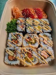 marburger esszimmer sushi home sie vermissen unser