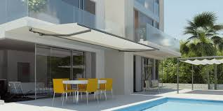 Stein Folding Arm Awning Manufacturer | Supplier | Sydney Retractable Awnings Best Images Collections Hd For Gadget Awning Slm Carports Colorbond Window Sydney Pivot Arm Blinds Made A Residential Folding Archives Orion Hung Up On Perfection Price Cost Lawrahetcom Luxaflex Capricorn Screens