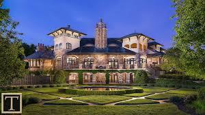 100 Modern Homes For Sale Nj 243279 Pleasant Valley Rd Mendham Boro NJ Real Estate For