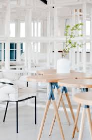 Curule Chair Ligne Roset by 7 Best V I N T A G E Images On Pinterest Black And White Tartan