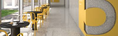 to be different with stunning terrazzo tiles beware these