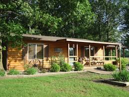 100 Wolf Creek Cabins Lake Shelbyville Welcome