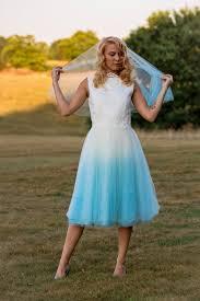 high quality blue wedding dresses buy cheap blue wedding dresses