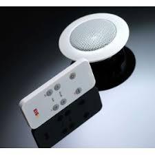 radio salle de bain kb sound basic 40404 radio salle de bain 1 5 1 5w pas cher