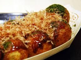 spécialité japonaise cuisine ko ishi un resto japonais pas comme les autres à marseille le