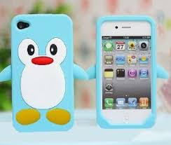 iPhone 4 Cases Starting at $1 69 Shipped My Frugal Adventures