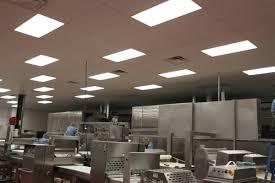 ceiling tile cleaner choice image tile flooring design ideas