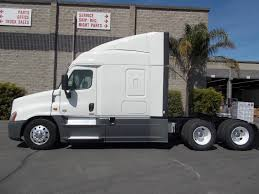 CASCADIA EVOLUTION Conventional -- Sleeper Truck Trucks For Sale Arrow Truck Sales Fontana Shop Commercial Trucks In California 2013 Peterbilt 386 406344 Miles 225872 Easy Fancing Ebay Volvo Vnl300 461168 225930 Semi For In Ca How To Cultivate Topperforming Reps Pete For Sale Used Day Cab Ca Best Image Kusaboshicom Rolloff Trucks For Sale In Il Pickup