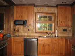 nice crown molding kitchen and best 25 kitchen soffit ideas on
