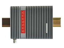 Ingress Heat Sink Calculator by Radio Modem Scada Radio Modem Vhf Uhf Modem Scada Modem