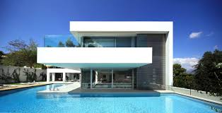 100 Isv Architects Pool At Villa 191 By ISV Architects Cool Pools Modern