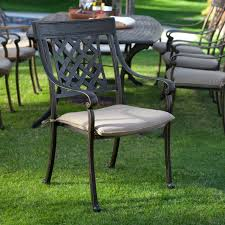 Summer Winds Patio Chairs by 19 Summer Winds Patio Chairs Home Design Overstock Dining