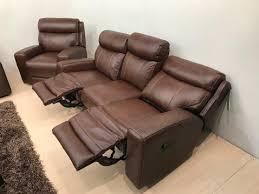 Natuzzi Swivel Tub Chair natuzzi italia dolly chair natuzzi dark green leather swivel