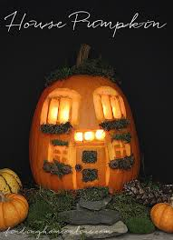 Dremel Pumpkin Carving Set by Artificial Pumpkin Carving Halloween Pinterest Artificial