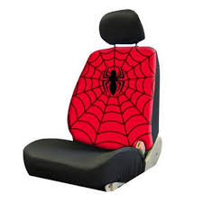 √ Walmart Truck Seat Covers, FH Group Car Seat Covers Striking Striped Fniture Elegant Sofa Covers Walmart For Comfortable Interior Batman Original Seat For Car And Suv Auto Gift Full Car Seat Chevy Pcs Chevrolet Front Low Back Lsu Tigers Embroidered Cover College Truck Cdg Infant Crossfitstorrscom Best Dogs Cushion Extra Comfort Wonder Gel Tvhighwayorg Fresh Treat A Dog Fh Group Gray Road Master Set Grey Walmarts Lead In Groceries Could Get Even Bigger The Motley Fool Evenflo Titan Convertible Tatum Walmartcom