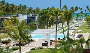 100 Sublime Samana Hotel Residences Couples Massage The Romantic