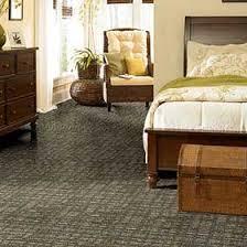 shaw mesh weave carpet tile