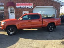 Used 2016 Toyota Tacoma TRD Sport 4x4 Navigation For Sale In ... 2007 Toyota Tacoma For Sale In Salmon Arm Bc Used Sales 2016 Tempe Az Serving Mesa Lifted Pickup Trucks For Sale Toyotatacomasforsale 2017 Overview Cargurus 2000 Prerunner San Diego At Wa Stock 3227 In Pueblo Co Miami Fl Cars On Buyllsearch Trd Off Road 4x4 Truck 46798 1998 Toyota Tacoma Friedman Bedford Heights Offroad Double Cab M6512