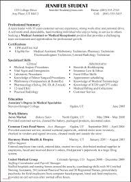 Customer Service Resume Samples 2018 - Todoityourself.com 50 Best Cv Resume Templates Of 2018 Web Design Tips Enjoy Our Free 2019 Format Guide With Examples Sample Quality Manager Valid Effective Get Sniffer Executive Resume Samples Doc Jwritingscom What Your Should Look Like In Money For Graphic Junction Professional Wwwautoalbuminfo You Can Download Quickly Novorsum Megaguide How To Choose The Type For Rg