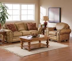 100 broyhill sofa sofas twin cities minneapolis st paul
