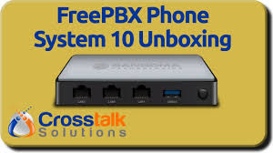 Phone System 10 Unboxing - YouTube Hosted Pbx Ip Cloud Phone System Telephone Systems Voip Office Phone Telco Depot Voip Phones Fxo Yeastar Philippines System 10 Unboxing Youtube Amazoncom Xblue X25 C2505 With 5 X30 Phonecom Review 2018 Best Reliable Nocontract Businees How To Get 1800 Numbers For Business No Contract Virtual Has Your Explored Yet Top10voiplist Top Providers 2017 Which Vendor Rates In Customer Sasfaction X50 C5009 9 Based Virginia Telnet Va