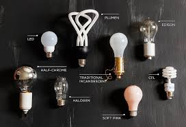 lighting ideas one