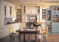40 kochen ideen massivholzküchen möbel landhausstil küche