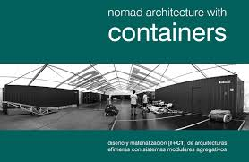 100 Nomad Architecture Nomad Architecture With Containers By Dani Sirvent Issuu