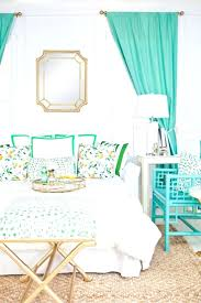 Interior Decorating Blogs Australia by Decorations Coastal Style Hamptons Chic Coastal Style Bedroom