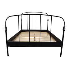 Twin Bed Frames Ikea by Bed Frames Wallpaper Full Hd Murphy Bed Costco Ikea Hemnes