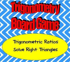 The 25 Best Math Board Games Ideas On Pinterest
