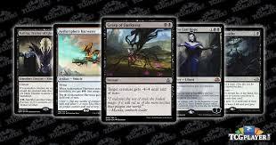 artifact deck mtg 2017 eight decks to beat ramunap by adam yurchick magic the