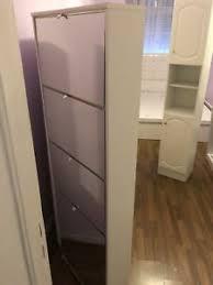 wandhalterung wohnzimmer ebay kleinanzeigen