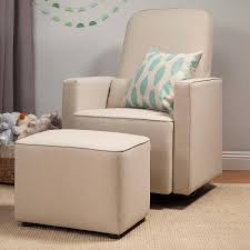 Davinci Olive Upholstered Swivel Glider With Bonus Stationary ... Polka Dot Upholstered Swivel Glider Rocker Chair Foter Commercial Bar Chairs Check Out Delta Children Paris Nursery Charcoal Shopyourway Huntington House 3372 337258 With Tobago Outdoor High Back Lounge Cushions Sleeve Craftmaster 004910sg Contemporary White And Ottoman Lazboy Roxie Premier Godby Home Furnishings Living Room Best Glide Joplin Details About Baby Rocking Gliding Recliner Gray Fniture