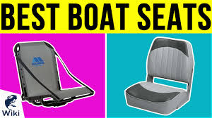 Top 10 Boat Seats Of 2019 | Video Review Oru Kayak The Origami Folding Boat By Kickstarter Cacoon Kajito Hammock Deck Chair Bamboo Structure Fabric Earth Moon Making New Marine Vinyl Boat Seats 6 Steps With Pictures Guide Gear Deluxe Folding Deck Chair 623191 Fishing Three Seating Options For Your Boating Magazine Rear Bench Seat Preowned Boats In Kuna Id Used Indian Creek Sports Electric Meets Lounge On Chilli Island Outdoor Covers Patio Fniture Indoor Unique Bargains Washable Stretch Slipcovers Short Ding Room Stool Cover Gray Rakutencom Classic Accsories Veranda Adirondack Standard Garelickeezin 4866101 Eezin Mariner
