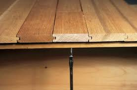 Fix Squeaky Floors From Basement by Fixing Wood Floors Old House Restoration Products U0026 Decorating