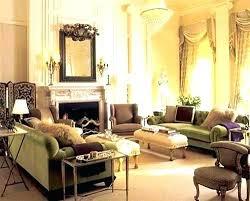 Modern Victorian Dining Room Decor Simple Design Home Designing Inspiration Ideas