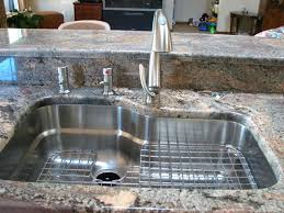 stainless steel kitchen sinks reviews franke sink ukx612 uk