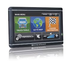 Amazon.com: Rand McNally Intelliroute TND 500 5-Inch Portable ... Rand Mcnally Tnd Tablet 8 Truck Gps Android Dash Cam Theres A New Tablet App Just For Big Rig Drivers The Verge Tracking Fleet Car Camera Systems Safety Free Shipping Buy Best 7 Inch Capacitive Screen Tutorial Bluetooth Phone Settings In The Garmin Dezl 760lmt Carelove Windows Ce 60 4gb Hd Navigation 740 Introducing Dezl 760 Trucking And Rv With City Best For Semi Truck Drivers Youtube Amazoncom Magellan Roadmate 9365tlmb 7inch Navigator Tom Launching Truckerfriendly Ordrive Owner Route Apps On Google Play