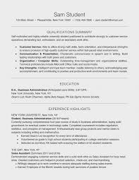 Here's What Industry Insiders Say About | Resume Information Listing Education On A Resume Sazakmouldingsco How To Put Your Education Resume Tips Examples Part Of Reasons Why Grad Katela To List High School On It Is Not Write Current 4 Section Degree In Progress Fresh Sample Rumes College Of Eeering And Computing University Beautiful Listing 2019 Free Templates You Can Download Quickly Novorsum Example Realty Executives Mi Invoice