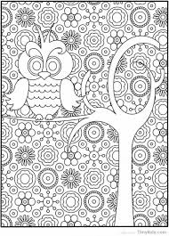 Hard Unicorn Coloring Pages Together With In