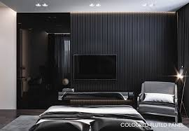 series supplies on luxury bedroom master home