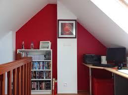 comment repeindre sa chambre comment repeindre sa chambre dcouvrez galerie avec comment peindre