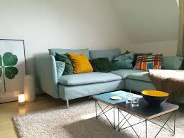 die schönsten ideen mit den ikea söderhamn sofas seite 27