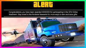 GTA 5 Online Nightclub DLC - MAKE MILLIONS EASY, FREE MONEY Is Here ... Calamo How To Get A Tow Truck Fast When Stuck On I85 In Charlotte To Make Easy Money Gta 5 Security Truck Gruppe6 Method Whats The Best Way Take Payment For My Used Car News Carscom Apps That Earn You Money Business Insider 27 Making 2019 That You Ways Earn With Your By Delivering With Ubereats What Expect Much Might Ford Ranger Raptor Cost Us The Drive Very Euro Simulator 2 Mods Geforce Ets2 Make Fast Without Mods Or Cheats Euro Top 25 Easy Online Detailed Guide Huge Amounts Of Robbing Trucks