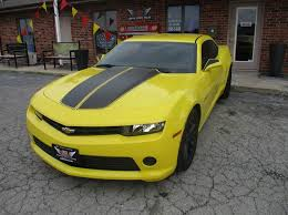 Hometown Flooring Harrisonville Mo by 2014 Chevrolet Camaro Ls 2dr Coupe W 1ls In Harrisonville Mo