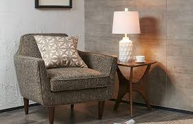 Living Room Sets Under 1000 Dollars by New Home Decorating On A Budge Overstock Com