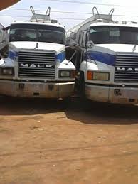 I Need A Diesel Tanker Truck For Urgent Buy - Autos - Nigeria How To Tiedown Transport Kayaks In A Truck Pickup Bed Kayak Guru Chevrolet Silverado 1500 Questions Chevy Truck Cargurus Keep On Truckin With This Frwheeling Trio Much Do I Need Beginners Guide To Acquiring A Topkick For Sale Yes I Need Larger Again Offshoreonlycom Photos Dude Yelp Mack Valueliner Antique And Classic Trucks General Discussion 8 Badboy Hshot Trucking Warriors Study Finds Men With Large Have Smaller Penises Are Less Converting My Hbilly Box Truckmount Forums 1 She May Paint Job But Id Say Shes Still Good Lookin