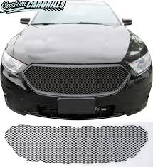 Custom Grill Mesh Kits For Ford Vehicles By Customcargrills.com Amazoncom Toyota Pt22835170 Trd Grille Automotive 72018 F250 F350 Kelderman Alpha Series Km254565r Billet Grilles Custom Grills For Your Car Truck Jeep Or Suv Of Rbp Ford Venom Motsports Grills Your Car Truck Jeep Suv 2018 Ford F150 Aftermarket Unique Best Mod And For A Chrysler 300 Resource Diy Mods 20 Honeycomb Insert From The Horizontal Chroniclecustom Chronicle 0306 Tundra Evolution Stainless Steel Wire Mesh Packaged Trex Install 2008 Chevy Tahoe Truckin Magazine Sema 2015 Top 10 Liftd Trucks