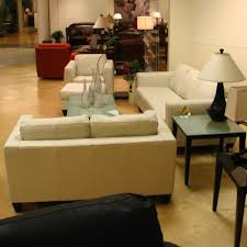 Natuzzi Editions Sofa Recliner by Natuzzi Editions A323 Leather Sofa Wilson U0027s Furniture Sofa